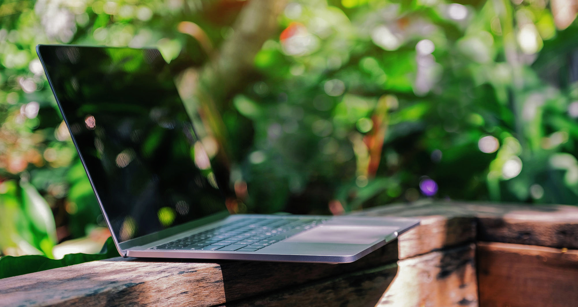 Header textbutik Texte über Nachhaltigkeit